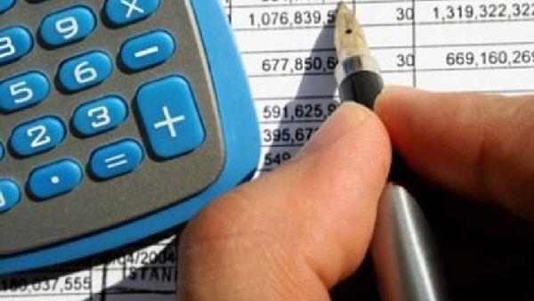 Διευκρινίσεις ΥΠ.ΟΙΚ. προς εφορίες-τελωνεία για ληξιπρόθεσμα χρέη