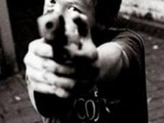 Σοκ: 13χρονος ομολόγησε ότι πυροβόλησε και σκότωσε τη μητέρα του!
