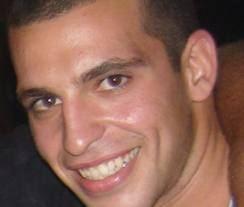 Κρήτη : Το Δικαστικό Συμβούλιο αποφασίζει για τον κατηγορούμενο της δολοφονίας Ρουσάκη