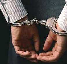 Σύλληψη 64χρονου Βολιώτη για χρέη προς το Δημόσιο