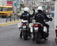 Λάρισα: Σύλληψη ζευγαριού για κατοχή βουπρενορφίνης