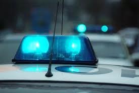 Συνελήφθησαν οι ληστές του ιχθυέμπορου και του ιδιοκτήτη ουζερί στο Βόλο