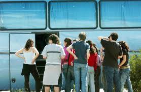 Μαθητές λυκείου συνελήφθησαν σε σχολική εκδρομή για κατοχή χασίς