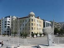 Προγράμματα εκπαίδευσης Κ.Ε.Κ. του Πανεπιστημίου Θεσσαλίας