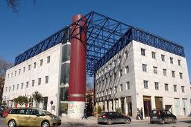 Συνεδριάζει η Δ.Ε. του ΤΕΕ Μαγνησίας