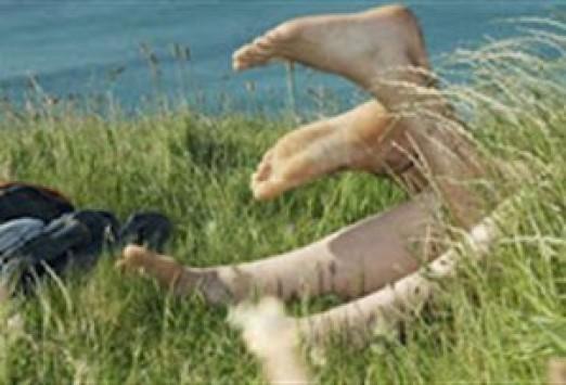 """""""Έσπειραν""""... στρινγκ σε χωράφι της Εύβοιας"""