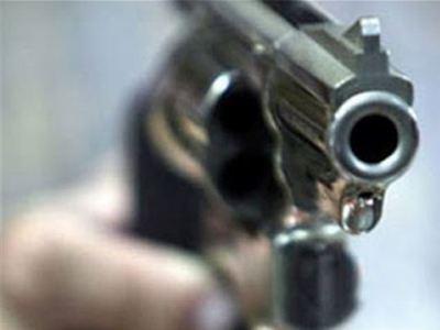 Ένοπλη ληστεία σε σούπερ μάρκετ στη Γλυφάδα