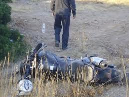 Νεκρός 26χρονος Τρικαλινός σε τροχαίο δυστύχημα