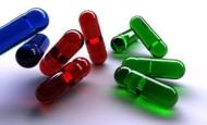 Το φάρμακο που παρατείνει τη ζωή