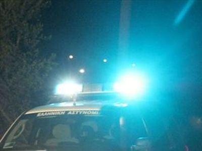 Επίθεση σε πρώην αντιδήμαρχο στα Καρδαμίτσια Ιωαννίνων