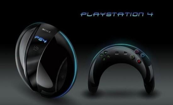 Εντός του 2013 το Playstation 4