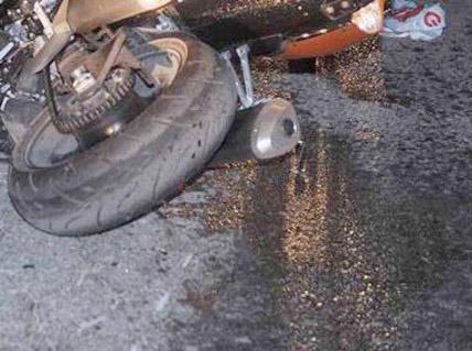 Τρεις θάνατοι σε λιγότερο από 24ωρες συγκλονίζουν την Εύβοια...