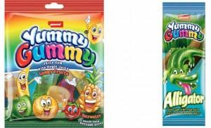 Ανάκληση (παιδικών) γλυκισμάτων από τον ΕΦΕΤ