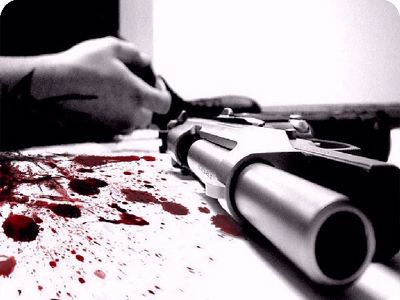 Αλιβέρι: Συγκλονισμένη η κοινή γνώμη από τον ξαφνικό θάνατο 28χρονου