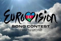 Γιατί αποχωρεί η Κύπρος από την Eurovision;