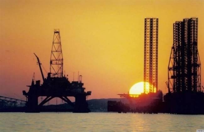 Κύπρος - φυσικό αέριο: Ξεκίνησε ο διάλογος Κύπρου- Νoble