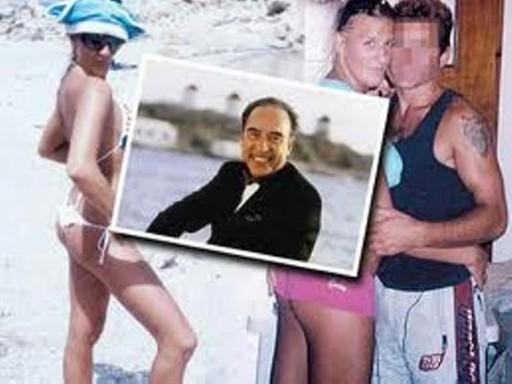 Ισόβια στους ψυχρούς δολοφόνους του επιχειρηματία Μίμη Ζουγανέλη