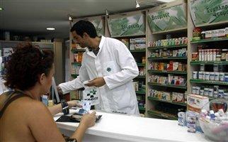 Φαρμακοποιοί: Προχειρότητα σε όλο της το μεγαλείο τα γενόσημα