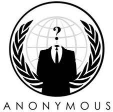 Οι Anonymous «έριξαν» την Κίνα