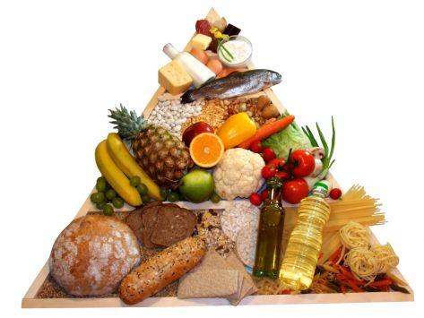 Η μεσογειακή διατροφή «ασπίδα» στον καρκίνο του προστάτη