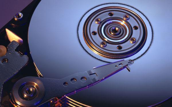 Η «μάχη» της αποθήκευσης των ψηφιακών δεδομένων