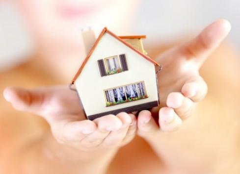 Μικραίνουν την ιδιοκτησία - Θα πληρώνουμε ενοίκιο στο ίδιο μας το σπίτι