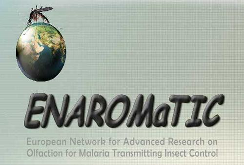 Νέο εντομοαπωθητικό για την ελονοσία από τον «Δημόκριτο»