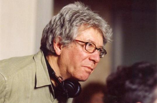Έφυγε από τη ζωή γνωστός κινηματογραφιστής