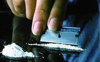 Όργια, ναρκωτικά και αλκοόλ σε σχολείο της Μυτιλήνης