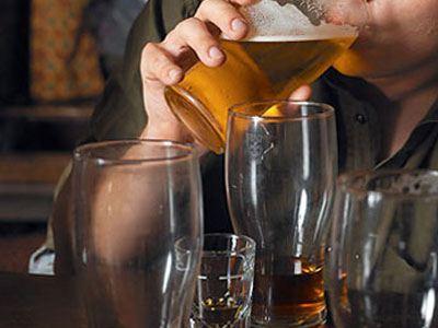 Πλάσαραν ακατάλληλες μπίρες σε δημοτική επιχείρηση στη Σκόπελο