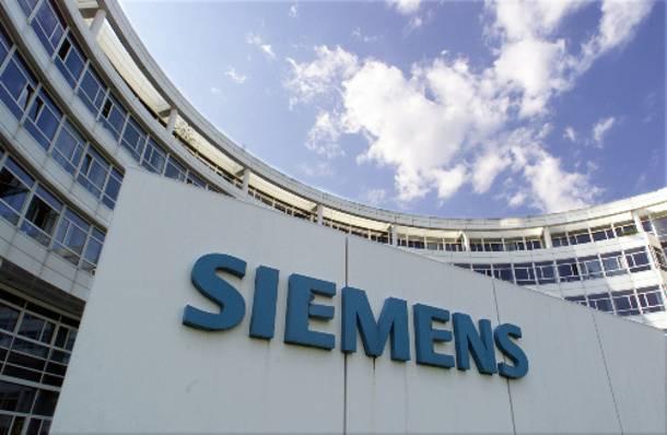 Υπερψηφίστηκε η ρύθμιση για τη Siemens