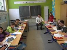 Κλείνουν ελληνικά σχολεία στη Γερμανία