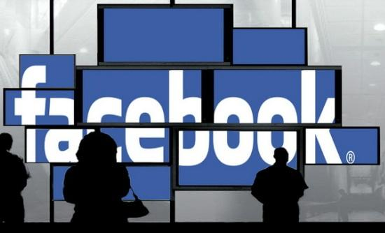 «Πόλεμος» μηνύσεων ανάμεσα στο facebook και το yahoo