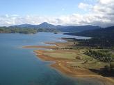 Προς προκήρυξη διαγωνισμού οδεύει η κατασκευή αποχέτευσης ακαθάρτων του Δ. Λίμνης Πλαστήρα