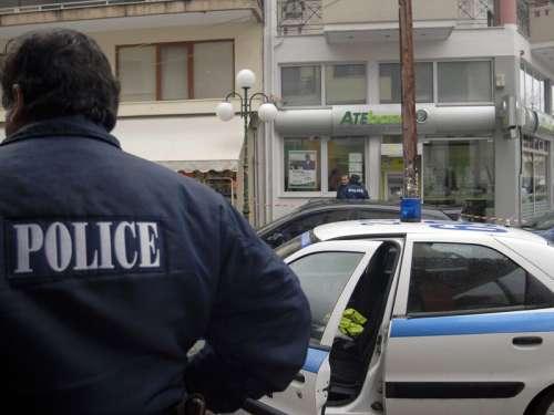 Άγρια δολοφονία 52χρονου στα Χανιά