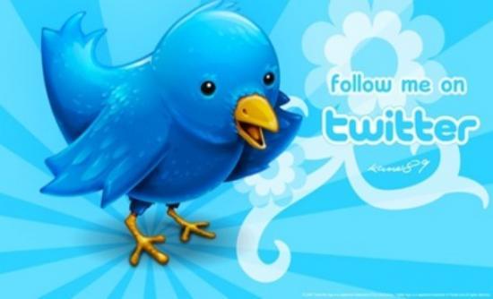 Το Twitter ετοιμάζει μηνύσεις κατά των spammers