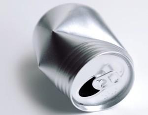Πόσο επικίνδυνο είναι το αλουμίνιο για το ανθρώπινο σώμα
