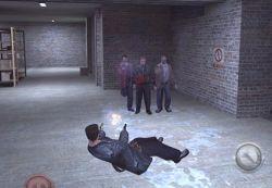 Έρχεται μέσα στις επόμενες ημέρες το Max Payne Mobile για iOS και Android