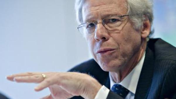 Τ. Νταλάρα: «Να λήξει η λαϊκίστικη ρητορική των πολιτικών για τράπεζες»