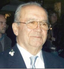 Εφυγε σε ηλικία 68 ετών ο Ηλίας Μελαχροινάκης