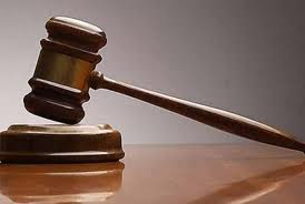 Λάρισα: Ποινές κάθειρξης 25 ετών σε πρωταγωνιστές υπόθεσης εμπορίας ναρκωτικών