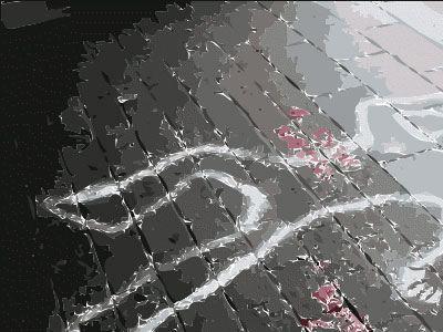 Έλληνας ομογενής κατηγορείται για τον φόνο του θετού του γιου