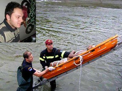 Νεκρός βρέθηκε ο νεαρός αγνοούμενος στη Λάρισα