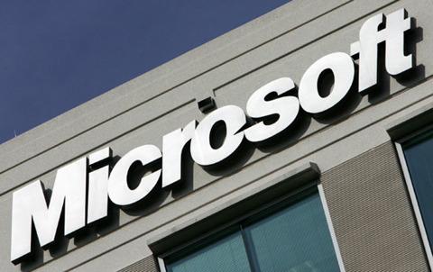 Η Microsoft αποχωρεί από τη Γερμανία