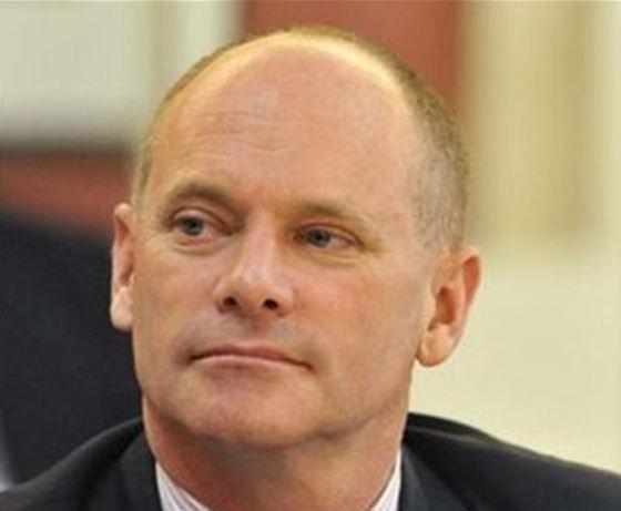 Αυστραλία: Παραίτηση υπουργού για... απλήρωτες κλήσεις