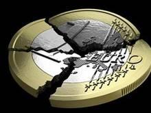 Βαριές ζημιές λόγω PSI ανακοινώνουν σήμερα οι τράπεζες