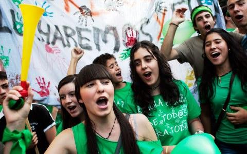 Νέες περικοπές 10 δισεκ. ευρώ σε υγεία και παιδεία στην Ισπανία