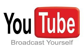 Το YouTube νομικά υπεύθυνο για τα βίντεο των χρηστών του