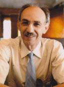 Καρδίτσα: Παραιτήθηκε από το ΠΑΣΟΚ Ο Ευριπίδης Καφαντάρης