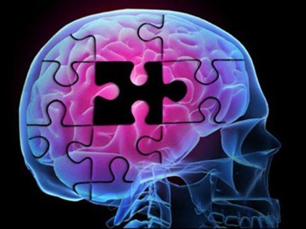 Δείτε πώς το Αλτσχάιμερ καταστρέφει τον ανθρώπινο εγκέφαλο [βίντεο]